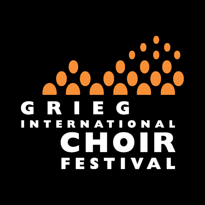Griegfestival