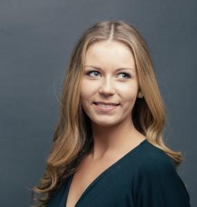 Lydia Hoen Tjore-033